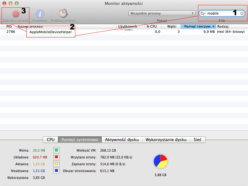 monitor_aktywnosci_naprawa_sync_wifi