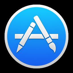 Apple zmieniło ceny aplikacji w AppStore
