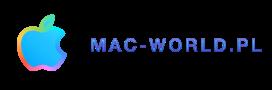 MAC-WORLD.PL - twoje najlepsze źródło informacji o Apple