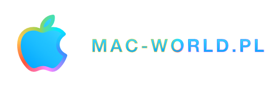 MAC-WORLD.PL
