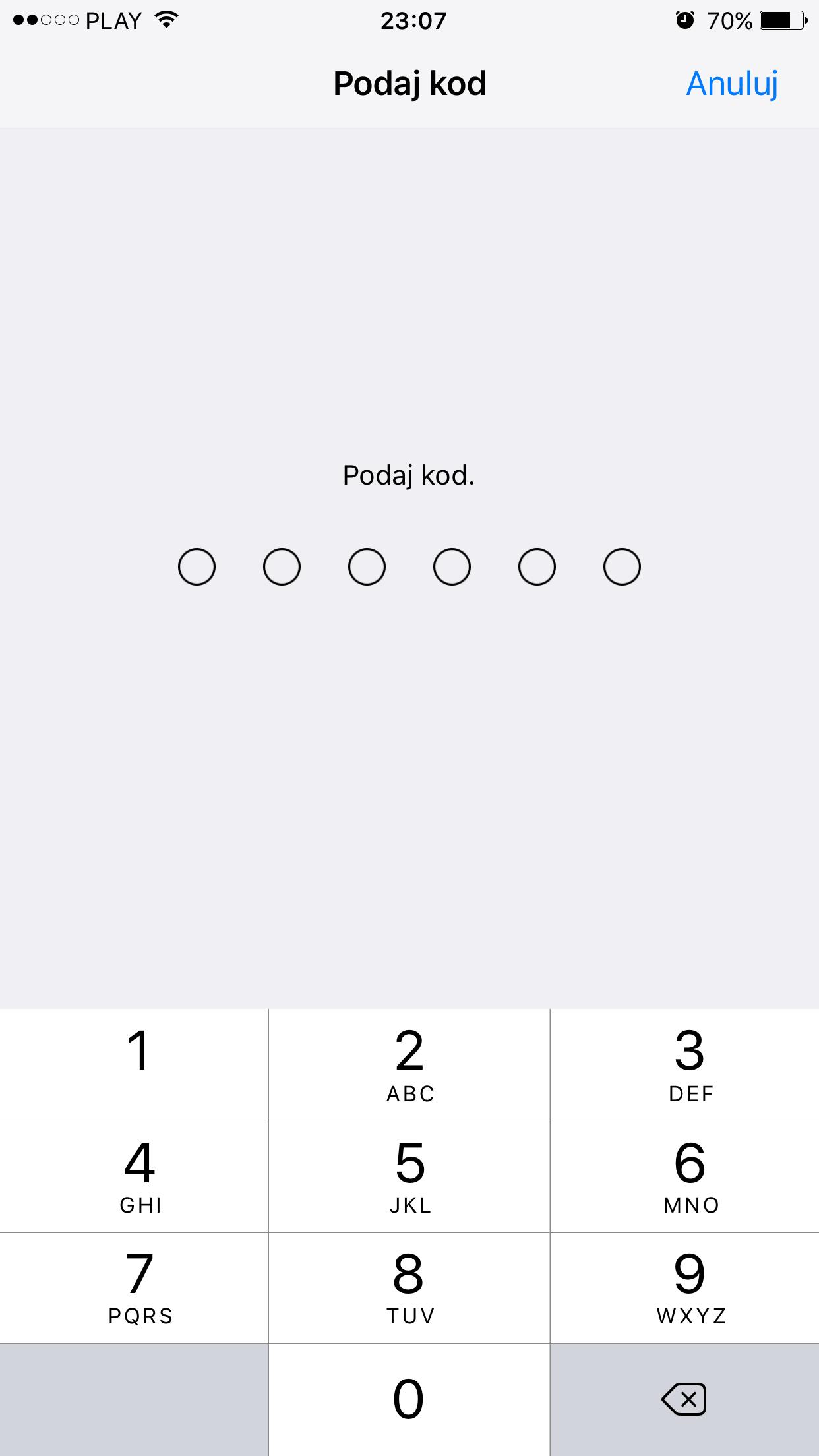 iOS 10.3 beta 3 4