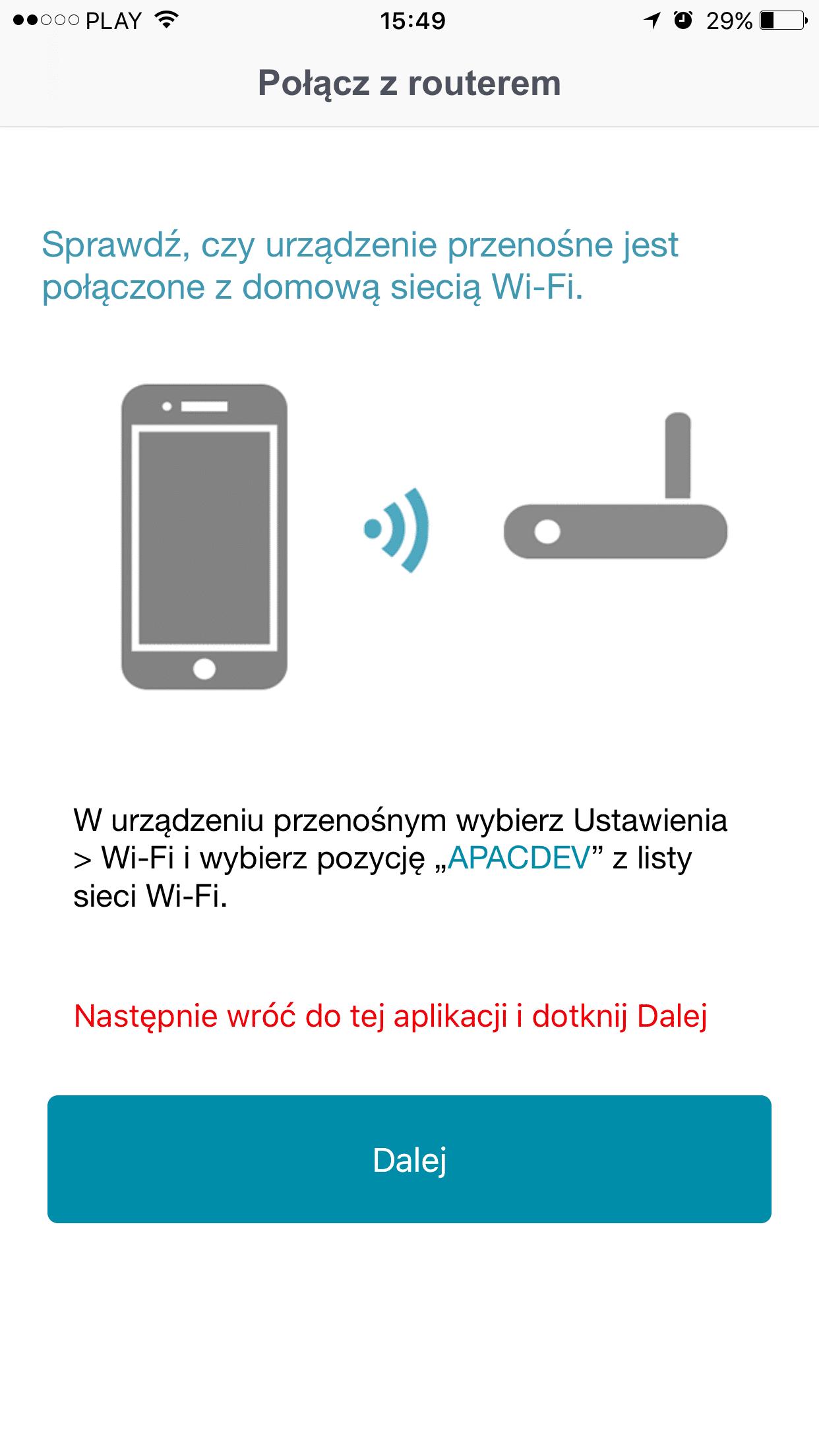 D Link 8200LH 5